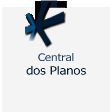 Central dos Planos
